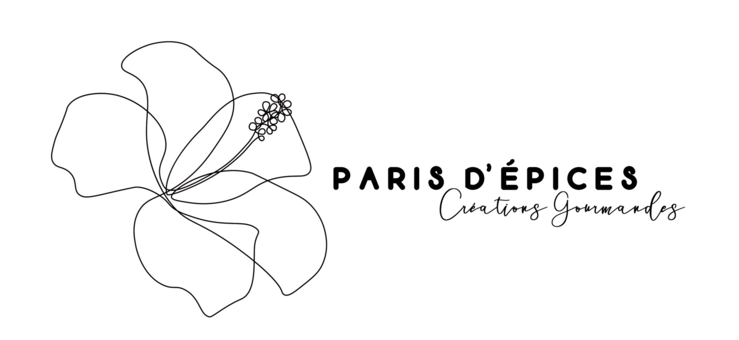 Boutique Paris d'épices